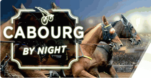 bonus cabourg by night betclic