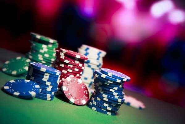 Sites de Poker : comparatif des bonus