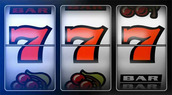 Code promotionnel Casino 777 octobre 2018 : quel code utiliser ?